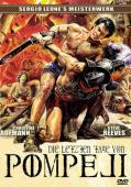 Subtitrare The Last Days of Pompeii