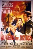 Vezi <br />						Village of the Damned  (1960)						 online subtitrat hd gratis.