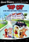 Subtitrare Top Cat - Sezonul 1