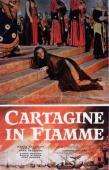 Subtitrare Cartagine in fiamme