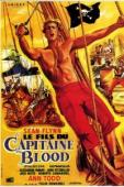 Subtitrare The Son of Captain Blood (El hijo del capitán Bloo