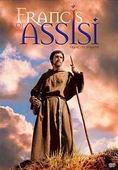 Vezi <br />Francis of Assisi (1961) online subtitrat hd gratis.