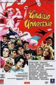 Subtitrare Il Giudizio Universale (The Last Judgment)