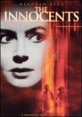 Subtitrare The Innocents