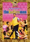 Subtitrare The Ladies Man