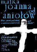 Subtitrare Matka Joanna od aniolow (Joan of the Angels)