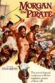 Vezi <br />						Morgan il pirata (Morgan, the Pirate) (1960)						 online subtitrat hd gratis.