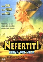 Subtitrare Nefertiti, regina del Nilo (Nefertiti, Queen of th