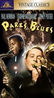 Subtitrare Paris Blues