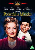 Subtitrare Pocketful of Miracles