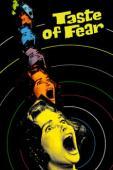 Subtitrare Taste of Fear