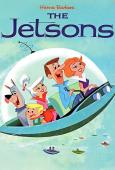 Subtitrare The Jetsons - Sezonul 1