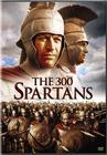Trailer The 300 Spartans