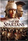 Vezi <br />The 300 Spartans  (1962) online subtitrat hd gratis.