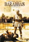 Vezi <br />Barabbas (1962) online subtitrat hd gratis.