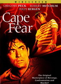 Trailer Cape Fear