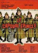 Subtitrare The Elusive Corporal (Le caporal épinglé)