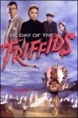 Trailer The Day of the Triffids