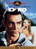 Subtitrare Dr. No