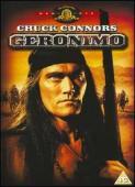 Subtitrare Geronimo