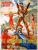 Subtitrare Il gladiatore di Roma (Gladiator of Rome)