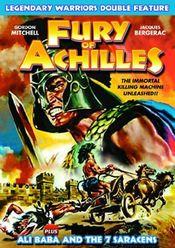 Subtitrare L'ira di Achille