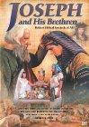 Subtitrare Joseph and His Brethren