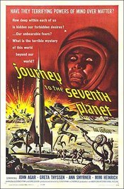 Subtitrare  Journey to the Seventh Planet