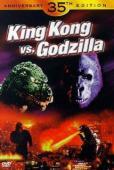 Subtitrare King Kong vs. Godzilla