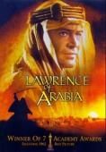 Subtitrare Lawrence of Arabia
