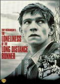 Subtitrare The Loneliness of the Long Distance Runner