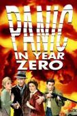 Subtitrare Panic in Year Zero!