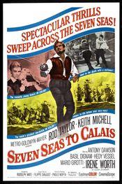 Subtitrare Seven Seas to Calais (Il dominatore dei sette mari