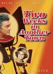 Subtitrare  Two Weeks in Another Town