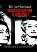 Subtitrare What Ever Happened to Baby Jane?