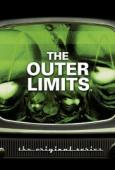 Subtitrare The Outer Limits - Sezonul 2