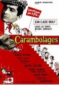 Trailer Carambolages
