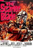 Subtitrare The Scarlet Blade (The Crimson Blade)