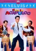 Vezi <br />Fun in Acapulco  (1963) online subtitrat hd gratis.