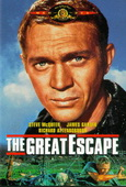 Subtitrare The Great Escape