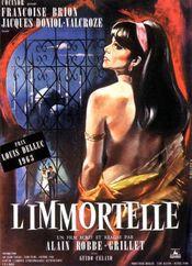 Subtitrare Immortelle, L'