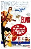 Vezi <br />						It Happened at the World&amp;#x27;s Fair  (1963)						 online subtitrat hd gratis.
