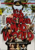 Subtitrare It's a Mad Mad Mad Mad World