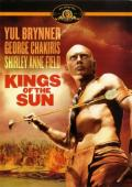 Vezi <br />						Kings of the Sun  (1963)						 online subtitrat hd gratis.