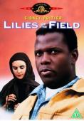 Trailer Lilies of the Field