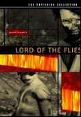 Subtitrare Lord of the Flies