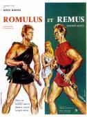 Vezi <br />Romolo e Remo  (1961) online subtitrat hd gratis.