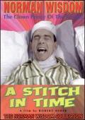 Subtitrare A Stitch in Time