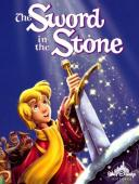 Trailer The Sword in the Stone
