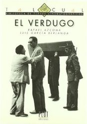 Subtitrare El Verdugo (The Executioner)